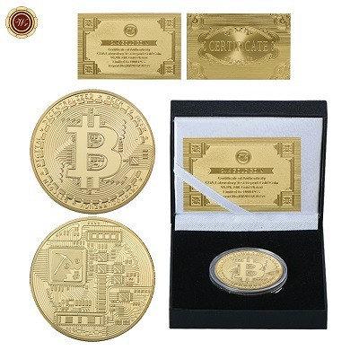 bitcoin minaccia banca centrale