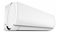 Кондиционер Gree 28 Muse GWH28AFE-K3NNA1A белый