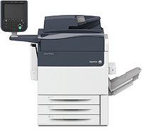 Печатная машина Xerox Versant 180