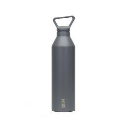 Термос Miir VI Bottle 680ml