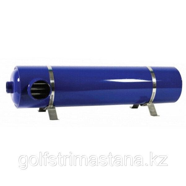 Теплообменник Aquaviva HE 75 кВт