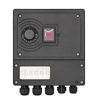 Аналоговый контроллер Elecro теплообменника G2\SST