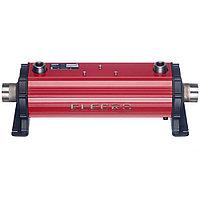 Теплообменник Elecro Escalade 40 кВт Titan