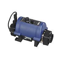 Электронагреватель Elecro Nano Splasher Titan 3кВт 230В, фото 1