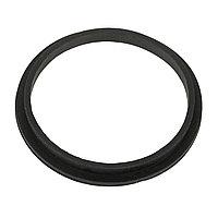 Уплотнительное кольцо Elecro EVO и F/L TPE