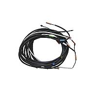 Комплект датчиков Fairland IPHC 035043010000-R