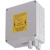 Блок управления Fitstar 7336750 для пьезокнопки 2.2 кВт, 230В, 9.6-16 А