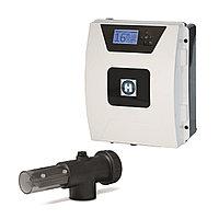 Станция контроля качества воды Hayward Aquarite Advanced (25 м3, 8 г/ч)