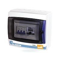Панель управления аттракционами Toscano ECO-SWIM-230 10002610 (230В)