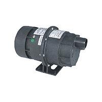 Компрессор одноступенчатый AquaViva DSU 900 (110 м3/ч, 220 В)