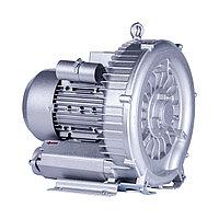 Компрессор одноступенчатый Aquant 2RB-510 (210 м3/ч, 220B)