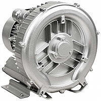 Одноступенчатый компрессор Grino Rotamik SKS (SKH) 140 Т1.В (144 м3/ч, 380 В)