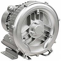 Одноступенчатый компрессор Grino Rotamik SKS 475 T1.В (552 м3/ч, 380 В)