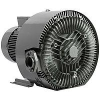 Двухступенчатый компрессор Grino Rotamik SKS 475 DS (312 м3/ч, 380 В)