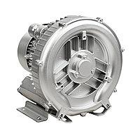 Одноступенчатый компрессор Hayward SKH 250EW (210 м3/ч, 220В)