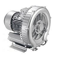 Одноступенчатый компрессор Hayward SKH 300 Т1 (312 м3/ч, 380В)