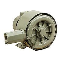 Двухступенчатый компрессор Hayward SKS 156 2VT1.В (156 м3/ч, 380В)
