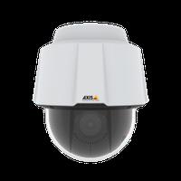 AXIS P5654-E 50HZ, фото 1