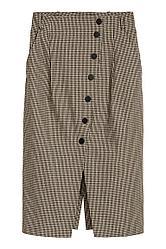 H&M  Женская юбка-A4