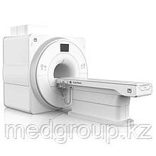Магнитно-резонансный томограф ANKE SuperMark 1.5T
