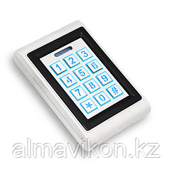 Кодонаборная панель 80202-ID, 80201-ID