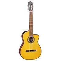 Электроакустическая гитара Takamine Classical Body GC1CE