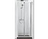 Душевая дверь BRAVAT LINE 1000х2000 BD100.4121A