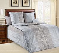 ТексДизайн Комплект постельного белья Восточное плетение 1, 1.5 спальный , бязь