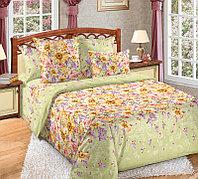 ТексДизайн Комплект постельного белья Беатриче 2, 1.5 спальный , бязь