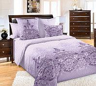 ТексДизайн Комплект постельного белья Загадка 3, 1.5 спальный , бязь