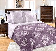 ТексДизайн Комплект постельного белья Византия 5, 1.5 спальный , бязь