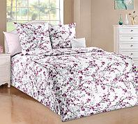 ТексДизайн Комплект постельного белья Киото 1, 1.5 спальный , бязь