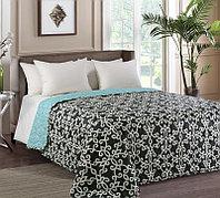 ТексДизайн Комплект постельного белья Восток 1, 1.5 спальный , бязь