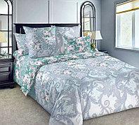 ТексДизайн Комплект постельного белья Бенефис 2, 1.5 спальный , бязь
