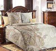 ТексДизайн Комплект постельного белья Образ 1, 1.5 спальный , бязь