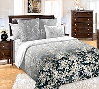 ТексДизайн Комплект постельного белья  Екатерина  2 спальный евро, перкаль