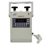 РТ-2048-01 — комплект для испытаний автоматических выключателей (до 1 кА)