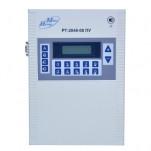 РТ-2048-06 — комплект нагрузочный измерительный с регулятором тока