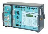 САТУРН-М2 — устройство для проверки выключателей с номинальным током до 200 А