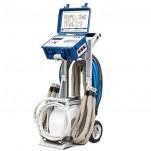 УПА-10 — устройство прогрузки автоматов (до 10 кА)