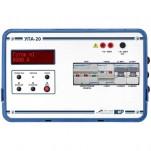 УПА-20 — устройство прогрузки автоматических выключателей (до 20 кА)