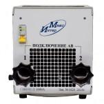 СИНУС-Т 1600А — комплект для испытания автоматических выключателей переменного тока