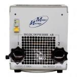СИНУС-Т 300А — комплект для испытания автоматических выключателей переменного тока