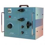 LET-400 — устройство прогрузки первичным током до 2,5 кА
