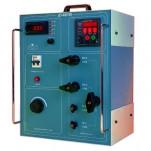 LET-400-RD — устройство прогрузки первичным током до 2,5 кА