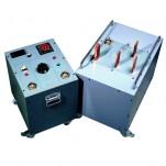 LET-2000-RD — устройство прогрузки первичным током до 10,8 кА