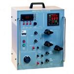 LET-400-RDC — устройство прогрузки первичным током до 2,5 кА