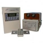 РТ-2048-12 — комплект для испытаний автоматических выключателей (до 12 кА)