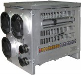 РН-110АМ — реостат нагрузочный
