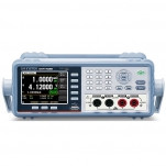 GBM-73080 — тестер батарей